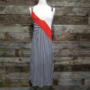 Splendid by Margarita Missoni Dress L